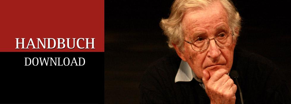 Noam Chomsky Fachartikel Download