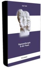 Hypnosetherapie-in-der-Praxis