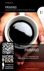 IA1-Cover_Priming_