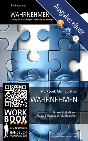IB1-Wahrnehmen_eBook
