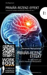 IB2-Primaer-Rezenz-Effekt_