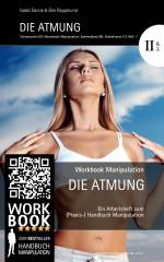 IIB2-Cover_Atmung_