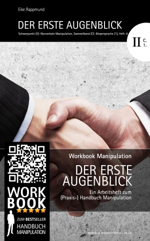 IIC1-Cover_Erster_Augenblick_