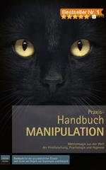 Handbuch Manipulation: die Bücher
