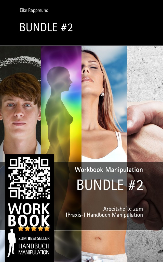 Workbook Bundle 2 (02.14)
