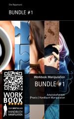 Bundle_I_