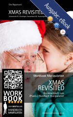 IAX-Cover_XMAS_eBook