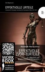 IA3-Cover_Effektvolle-Urteile_