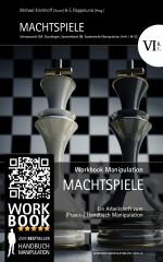 Machtspiele von Michael Kirchhoff (Autor)