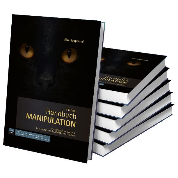 Handbuch Manipulation
