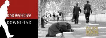 Bystander-Effekt (Latane & Nida)