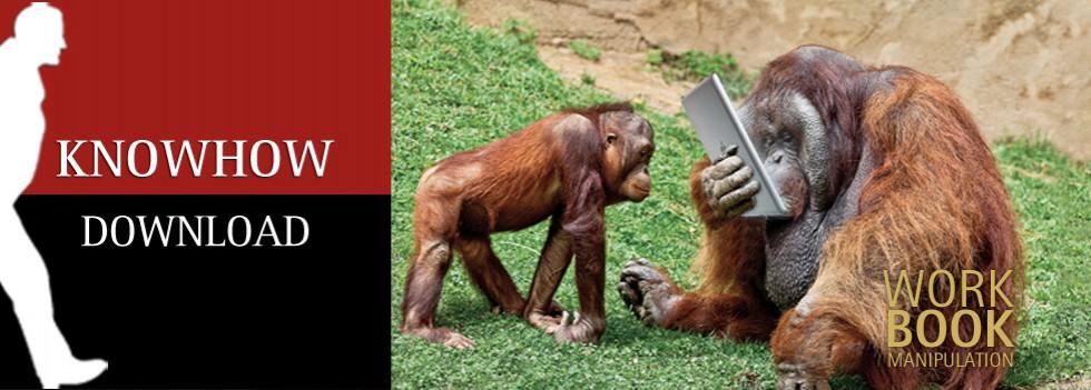 Der Galatea-Effekt: Im Zeitalter der digitalen Lehrmedien