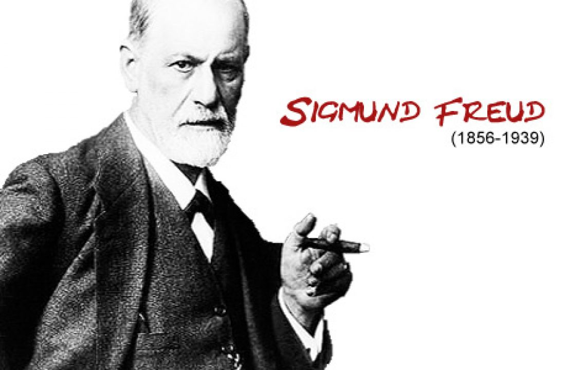 GeschHypn_Freud