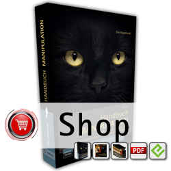 Handbuch Manipulation & Workbooks Manipulation im Shop