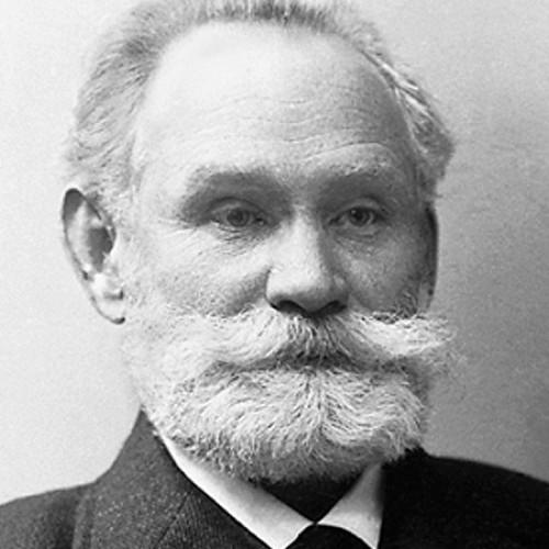 Ivan P. Pawlow