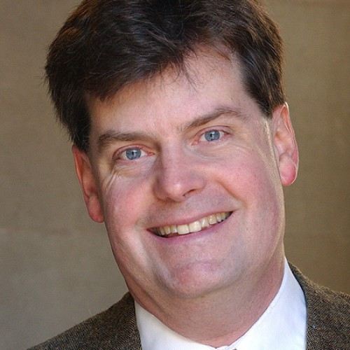 John A. Bargh