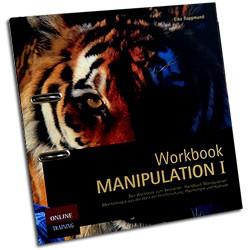 Wokbook zum Praxis- Handbuch Manipulation