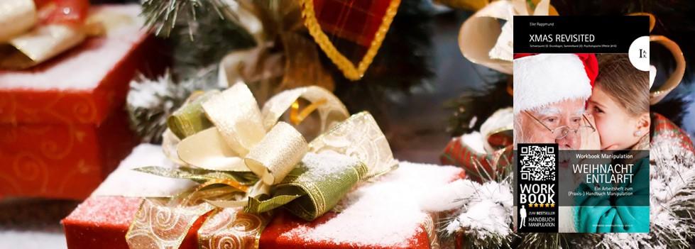 Die Wahrheit mit den Geschenken