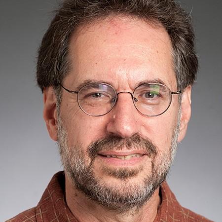 Prof. Sheldon Cohen