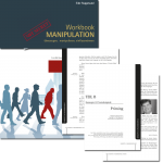 Fachartikel Priming : Loseblattsammlung kostenloser Download