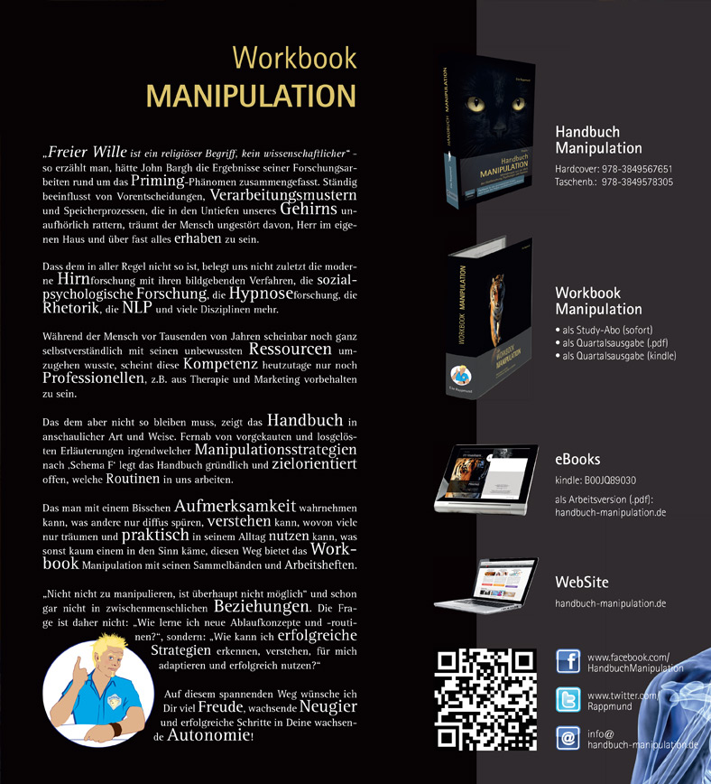 Pdf handbuch manipulation