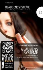 IA1-Cover_Glaubenssysteme_