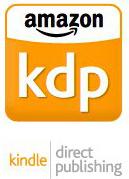 kdp-amazon