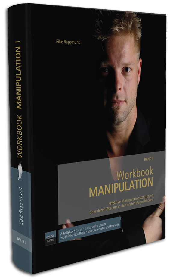 Workbook Manipulation I
