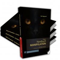 OnlineTraining Manipulation: Die Ergänzung zu Handbuch und Workbook