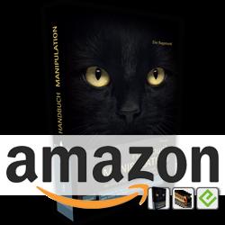 Handbuch Manipulation bei amazon