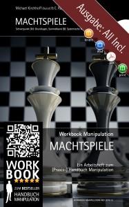 Machtspiele - Michael Kirchhoff