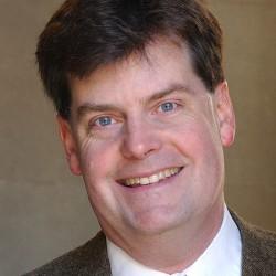 John Bargh