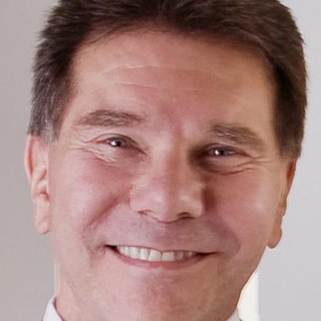Prof. Robert Cialdini
