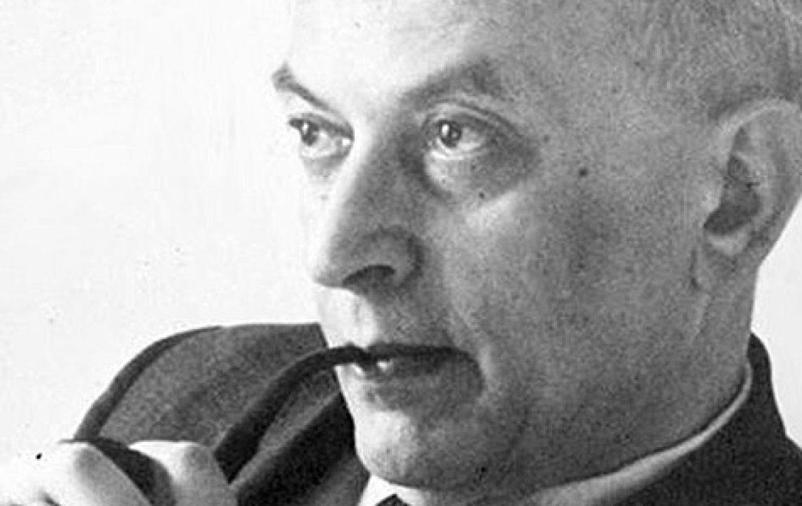 Solomon Asch - Pionier der Sozialpsychologie
