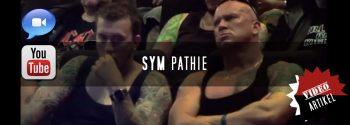 Sympathie – eine Waffe der Manipulation