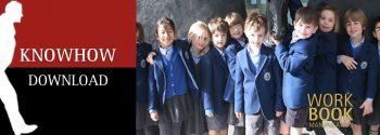 Der Rosenthal-Effekt: Einfluss von Lehrererwartungen auf spätere Schülerleistungen